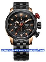 Alexandre Christie 6163 MC
