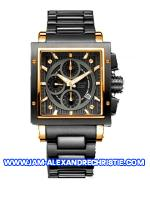 Alexandre Christie AC 6182 MC