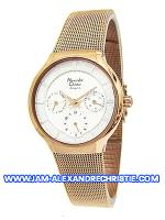 Alexandre Christie 6245 BF Tranquility