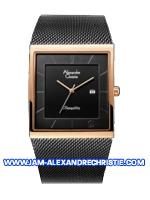 Alexandre Christie 8333 MD Tanquility