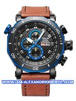 Alexandre Christie AC 6308 MC
