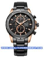 Alexandre Christie AC 6307 MC