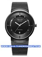 Alexandre Christie 8336 MD Tanquility