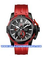 Alexandre Christie AC 6327 MC