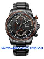Alexandre Christie 6354 MC