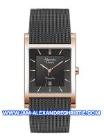 Alexandre Christie 8430 MD Tanquility