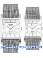 Alexandre Christie 8430 MD LD Tanquility