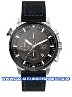 Alexandre Christie AC 6418 MC
