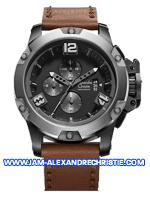 Alexandre Christie AC 6295 MC